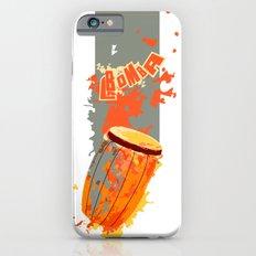 la Bomba Slim Case iPhone 6s