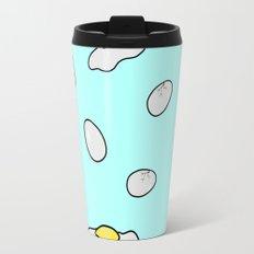 eggings Travel Mug
