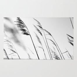 SEA GRASS Rug