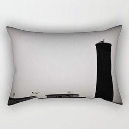 Raval Rectangular Pillow