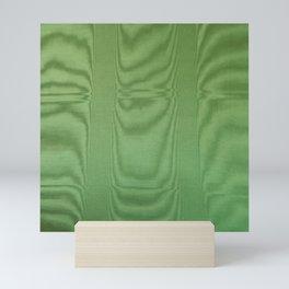 Green Room Mini Art Print