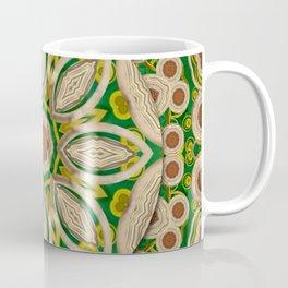 Starry night for bohemians Coffee Mug