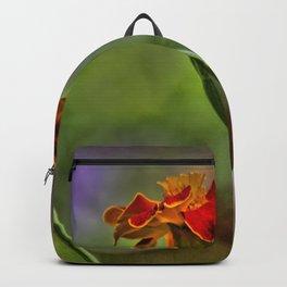 Marigold Trio Backpack
