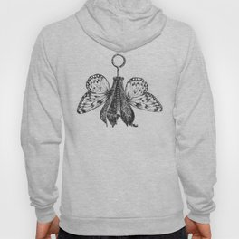 Pear Fly Hoody