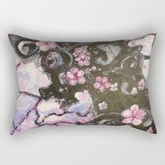 Ohka  Rectangular Pillow