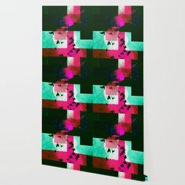 byrdbryyn Wallpaper
