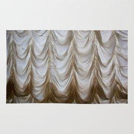 Hermitage Window Rug