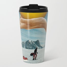 Sunspot Travel Mug