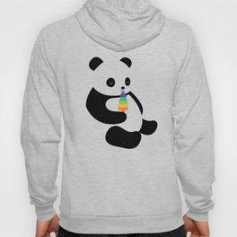 Panda Dream Hoody