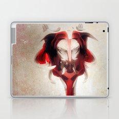 Guardian 03 Laptop & iPad Skin