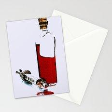 verità Stationery Cards