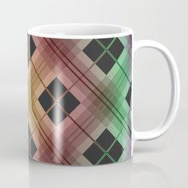 dp072-3b Coffee Mug