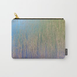 Nature background Carry-All Pouch