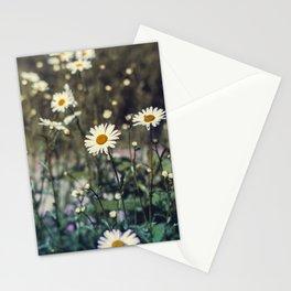 Daisy II Stationery Cards