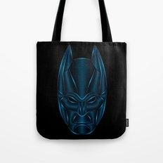 Batman/TheDarkKnight Tote Bag