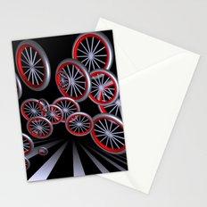 safe journey to all Stationery Cards