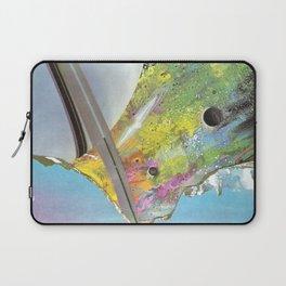 Pic 01/XX Laptop Sleeve