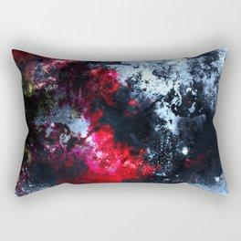 β Centauri II Rectangular Pillow