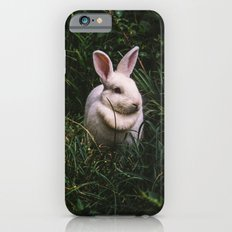 Without a Trace #society6 #popular #prints iPhone 6s Slim Case