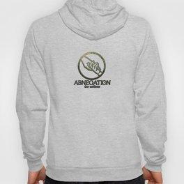 Abnegation Hoody