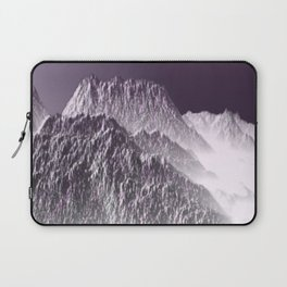 Winter Dream 01 Laptop Sleeve