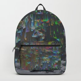 063 Backpack
