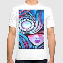 SUNSHINE   #society6 #decor #buyart   www.youtube.com/watch?v=VHsATGT1bm4 T-shirt