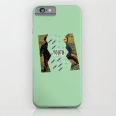 Youth iPhone 6s Slim Case
