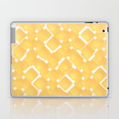 Life's Little Simulation Laptop & iPad Skin