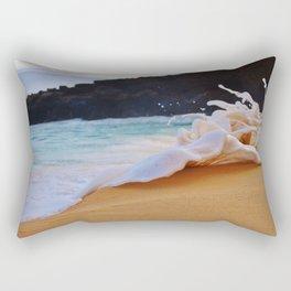 SandMan Rectangular Pillow