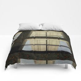 Remembrance Comforters