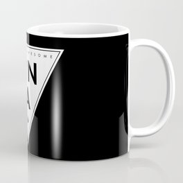 F'NA Logo Coffee Mug