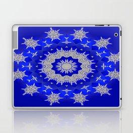 Frozen #2 Laptop & iPad Skin