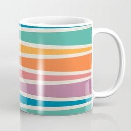 Boca Game Board Coffee Mug