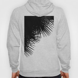 Billy Palms 45 Hoody