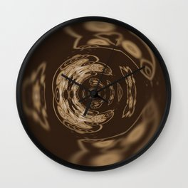 Sequential Baseline Pattern 19 Wall Clock