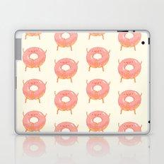 Sweet fun ^_^ Laptop & iPad Skin