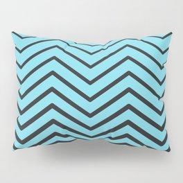 ZIGS Pillow Sham