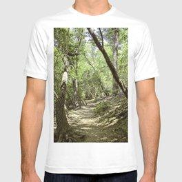 Enjoy the Journey T-shirt