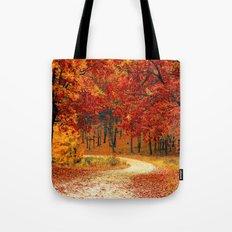 Adventures Await #society6 #prints #decor Tote Bag