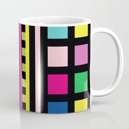PINNACLE Coffee Mug