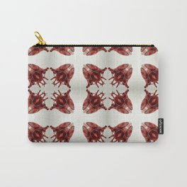 03 Carry-All Pouch