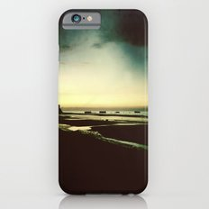 Sun Shadow Slim Case iPhone 6s