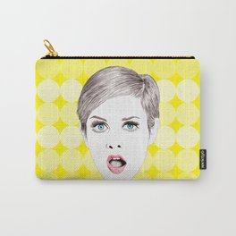 twiggy Carry-All Pouch