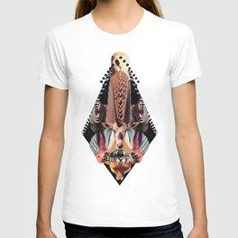 Ultimadamente T-shirt