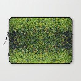 ~°* Tantalizing 《¤》 Mosswork°//*Textures *°~ Laptop Sleeve