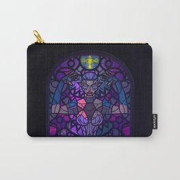 Sage of Shadow Carry-All Pouch