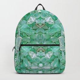 Aventurine Backpack