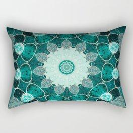 REALLY MERMAID Rectangular Pillow