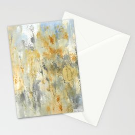overrated emotions . Stationery Cards